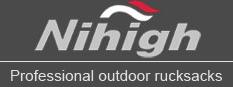 Nihigh